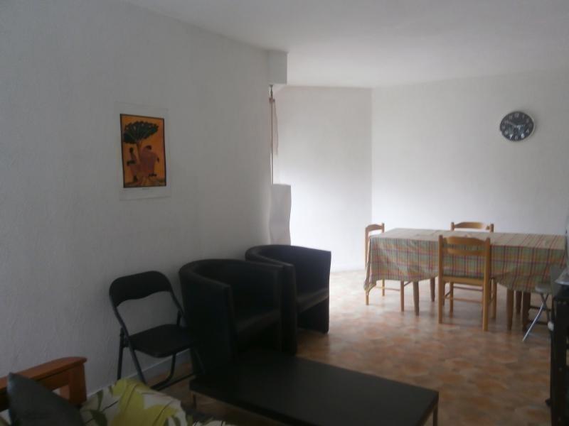 Revenda apartamento Grigny 66000€ - Fotografia 4