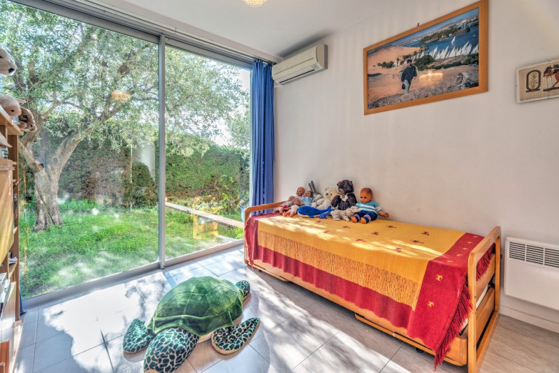 Vente de prestige maison / villa Nice 1100000€ - Photo 5