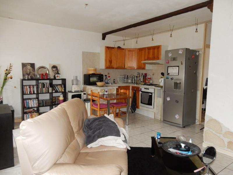 Sale apartment Vienne 125000€ - Picture 9