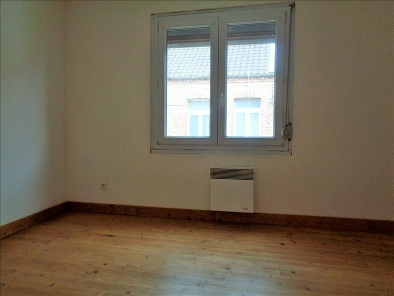 Sale house / villa Bethune 51000€ - Picture 4