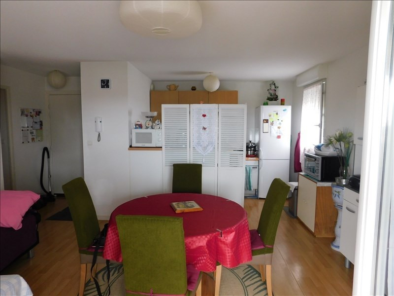 Vente appartement Auch 77 950€ - Photo 4