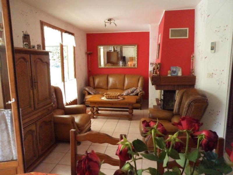 Sale house / villa Tilques 229000€ - Picture 6
