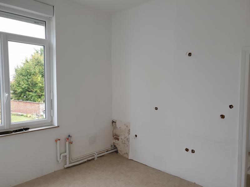 Rental house / villa Avesnes sur helpe 750€ CC - Picture 6