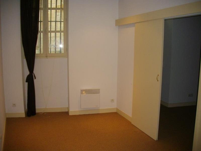 Rental empty room/storage Bordeaux 1 100€ HT/HC - Picture 7