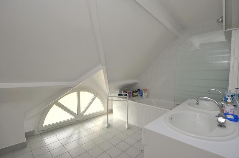 Vente maison / villa Forges les bains 600000€ - Photo 21