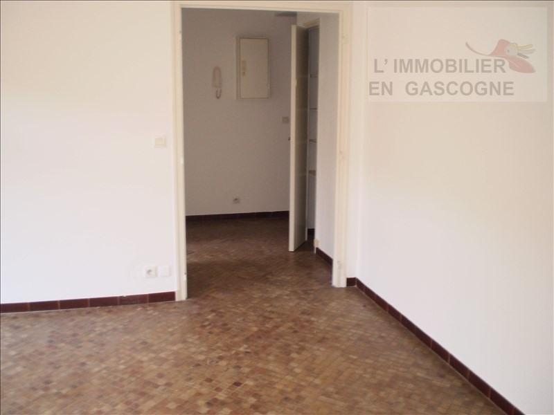 Affitto appartamento Auch 430€ CC - Fotografia 2