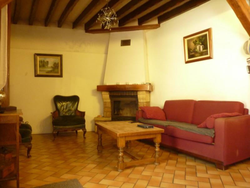 Vente maison / villa Ballancourt sur essonne 235000€ - Photo 3