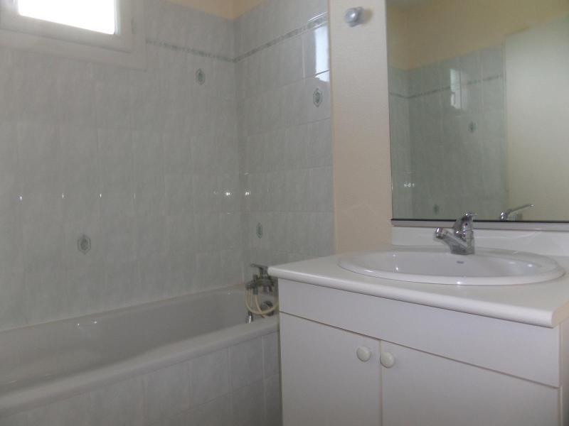 Location appartement Dijon 380€ CC - Photo 4