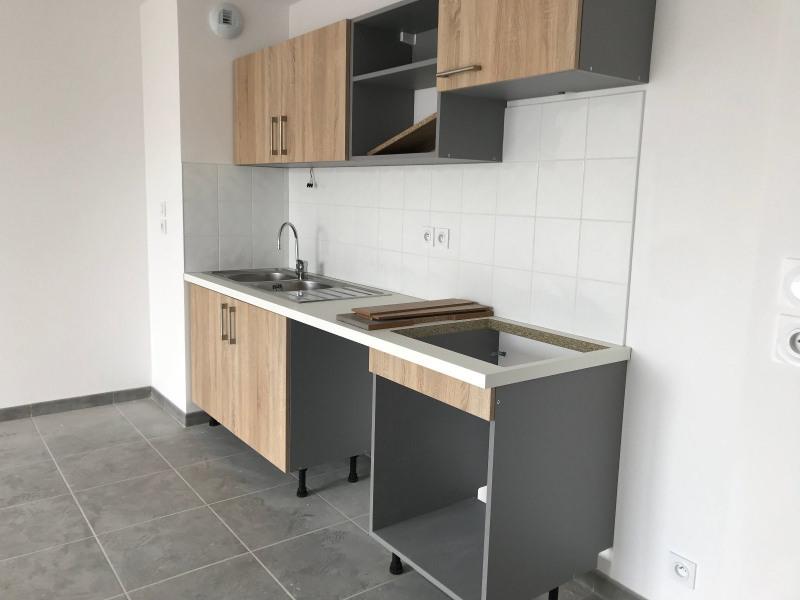Location appartement Toulouse 884€ CC - Photo 3