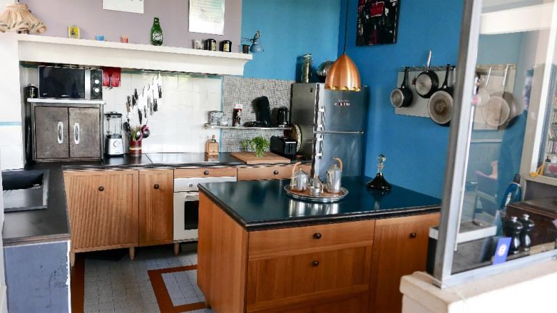 Sale house / villa Port ste marie 195000€ - Picture 3