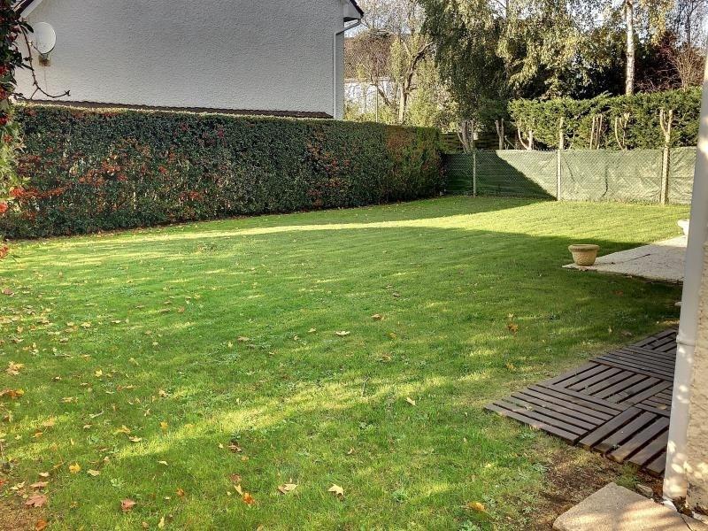 Продажa дом L isle adam 355000€ - Фото 2