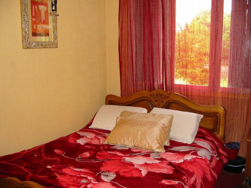 Vente appartement Saint-michel-sur-orge 179500€ - Photo 3