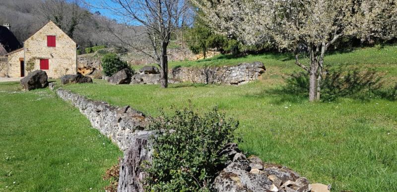 Vente maison / villa Grolejac 385000€ - Photo 7
