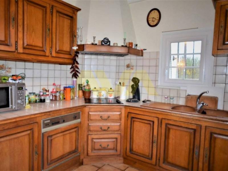 Verkoop  huis Mauléon-licharre 241000€ - Foto 5