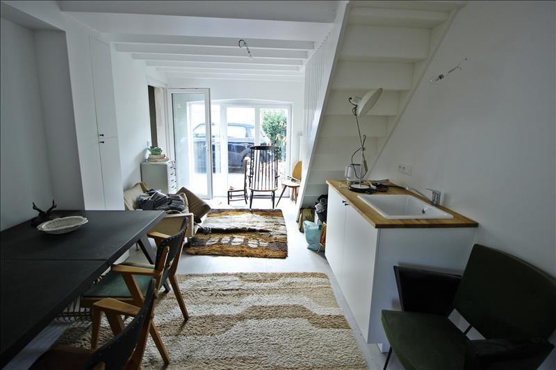 Vendita casa Aigremont 690000€ - Fotografia 8