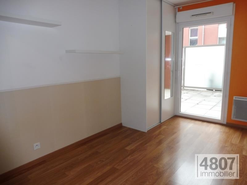 Vente appartement Cranves sales 259 000€ - Photo 4