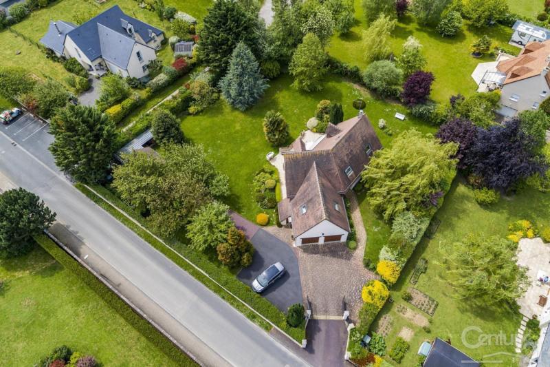 Venta  casa Cambes en plaine 478000€ - Fotografía 2