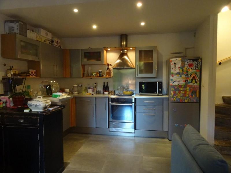 Venta  apartamento Limonest 269000€ - Fotografía 2