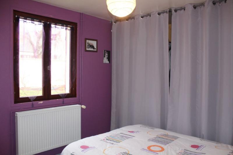 Vente maison / villa Amilly 149907€ - Photo 8