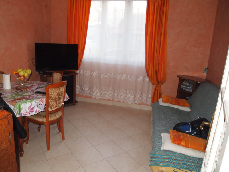 Vente appartement Alfortville 318 000€ - Photo 4