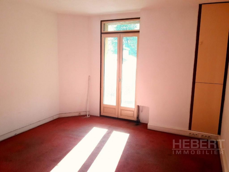 Vente appartement Sallanches 180 000€ - Photo 7