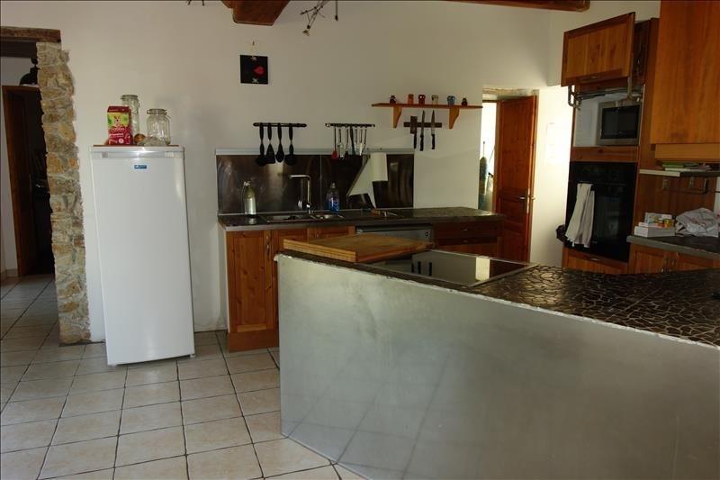Rental house / villa Chaille sous les ormeaux 750€ CC - Picture 3