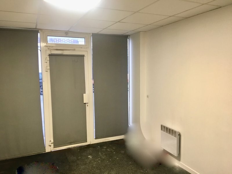 Investment property building Annet sur marne 410000€ - Picture 5