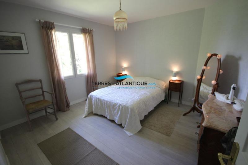 Venta  casa Bannalec 320000€ - Fotografía 7