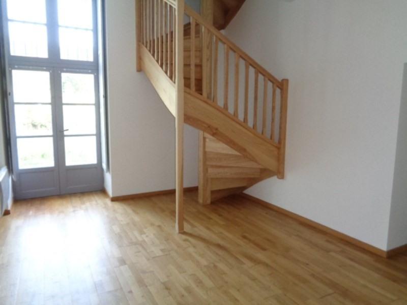 Location appartement Carquefou 845€ CC - Photo 6