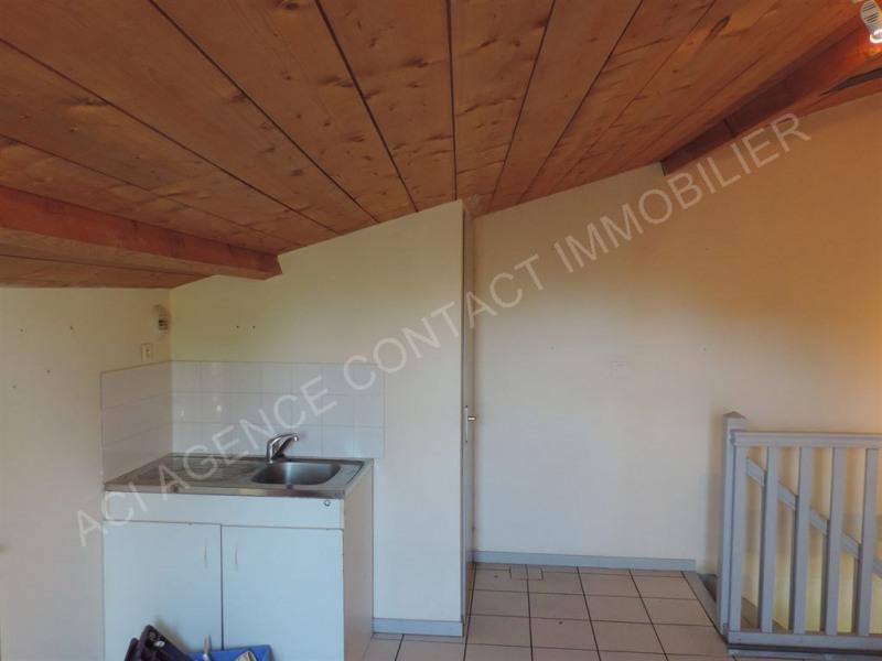 Vente local commercial Mont de marsan 80000€ - Photo 4