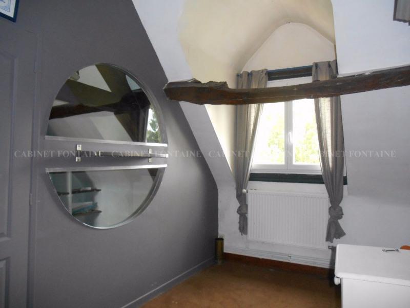 Vendita casa Oroer 165000€ - Fotografia 5