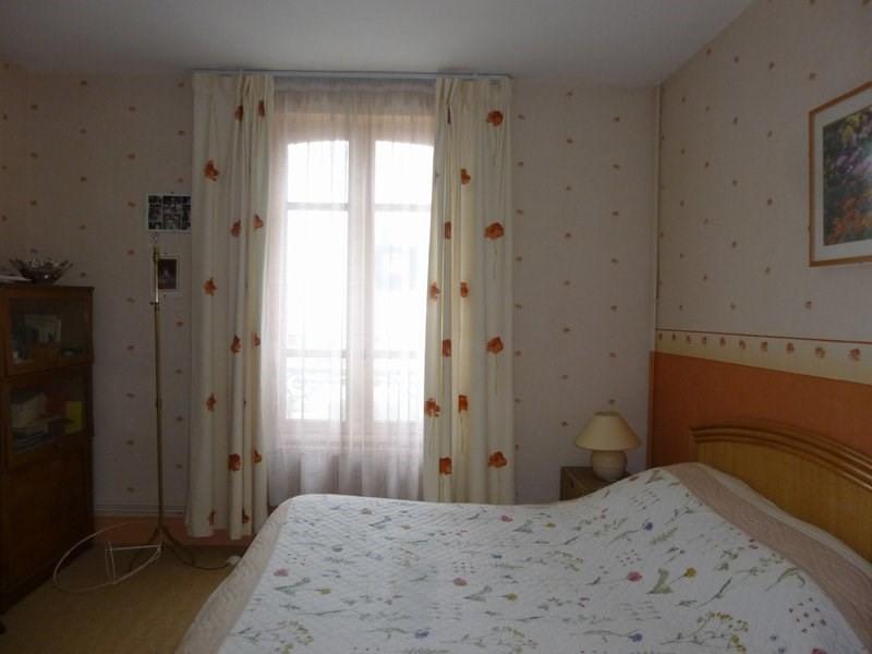 Vente de prestige maison / villa Luc sur mer 842000€ - Photo 11