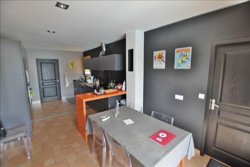 Vente maison / villa Denguin 338000€ - Photo 3
