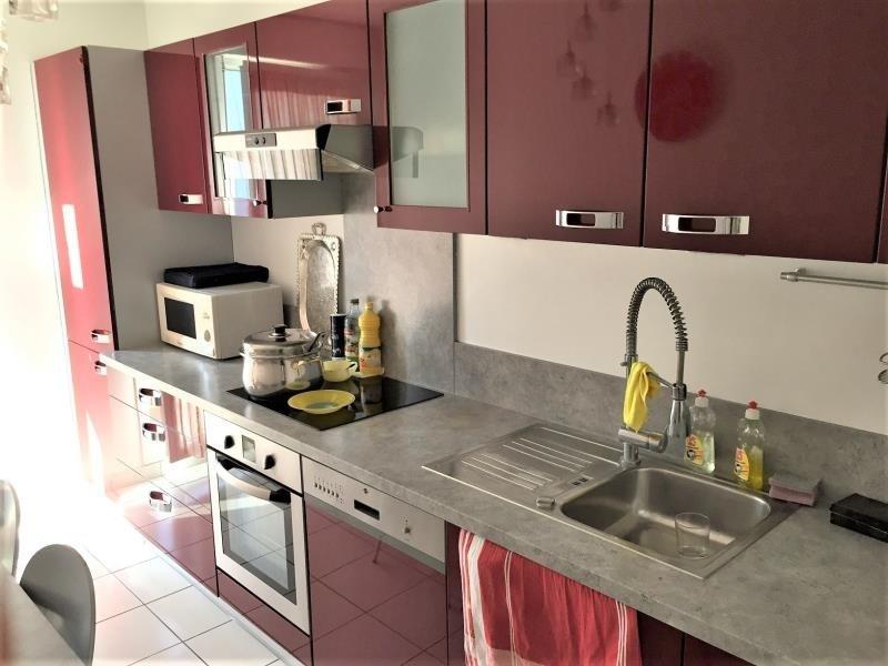 Vente appartement Strasbourg 157000€ - Photo 4