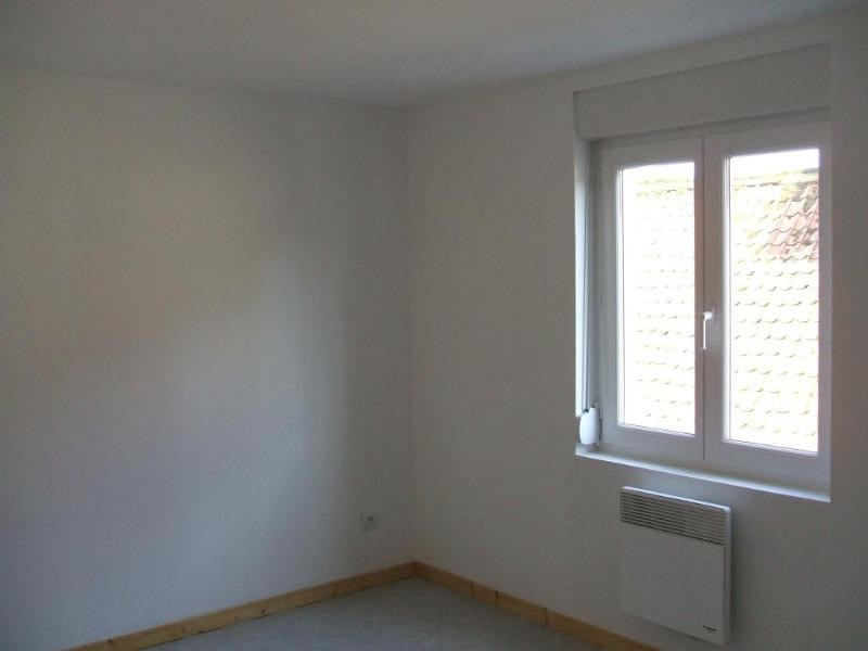 Location appartement Moulle 455€ CC - Photo 2
