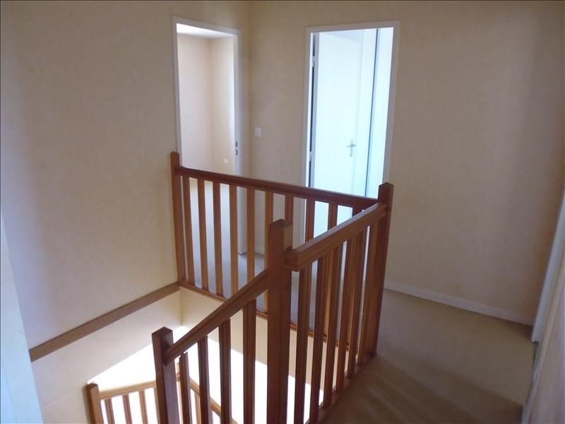 Sale house / villa Buxerolles 175000€ - Picture 7