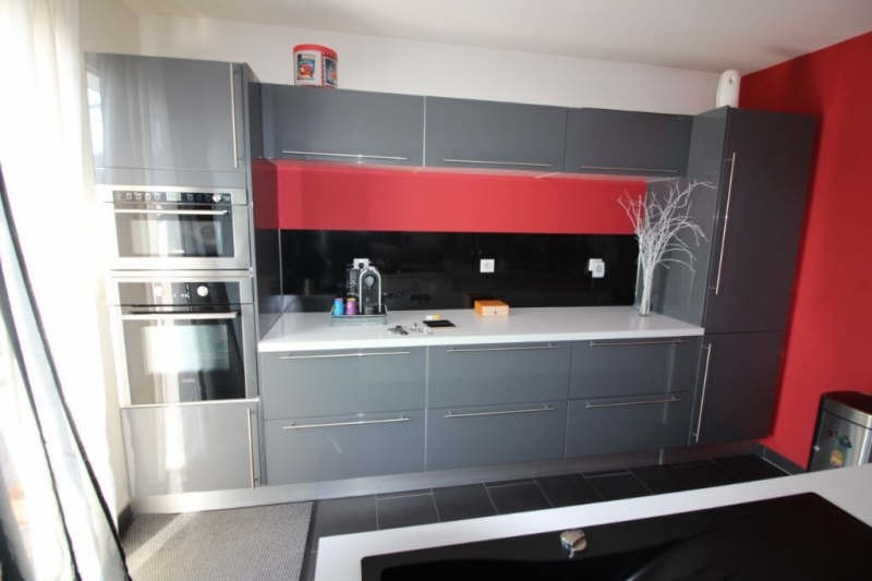Deluxe sale house / villa Bouc bel air 945000€ - Picture 6
