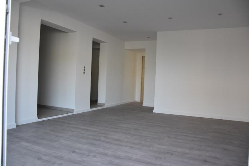 Vente appartement Beziers 169600€ - Photo 7