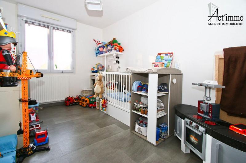Vente appartement Seyssinet pariset 239000€ - Photo 6