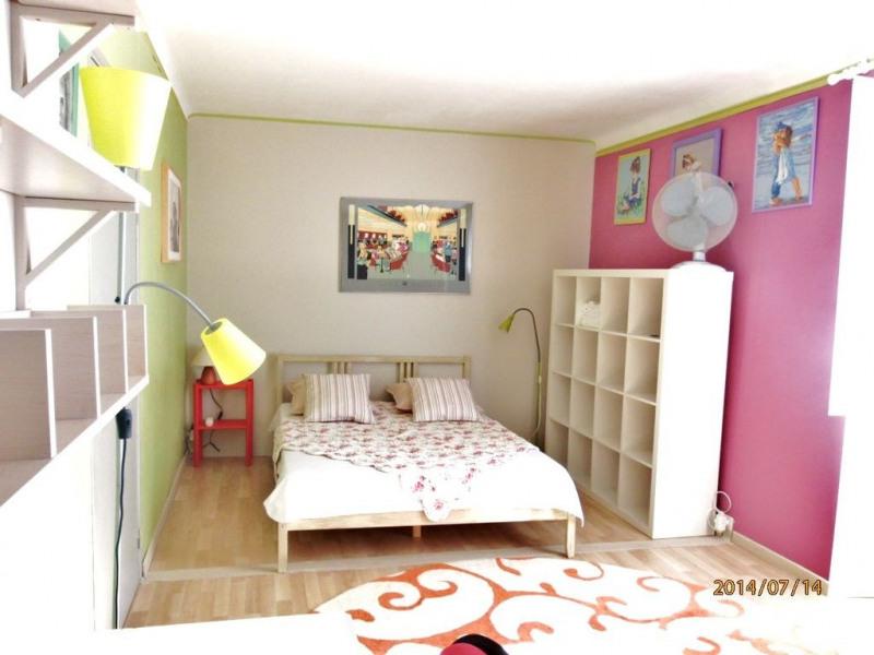 Sale house / villa La motte d'aigues 550000€ - Picture 15