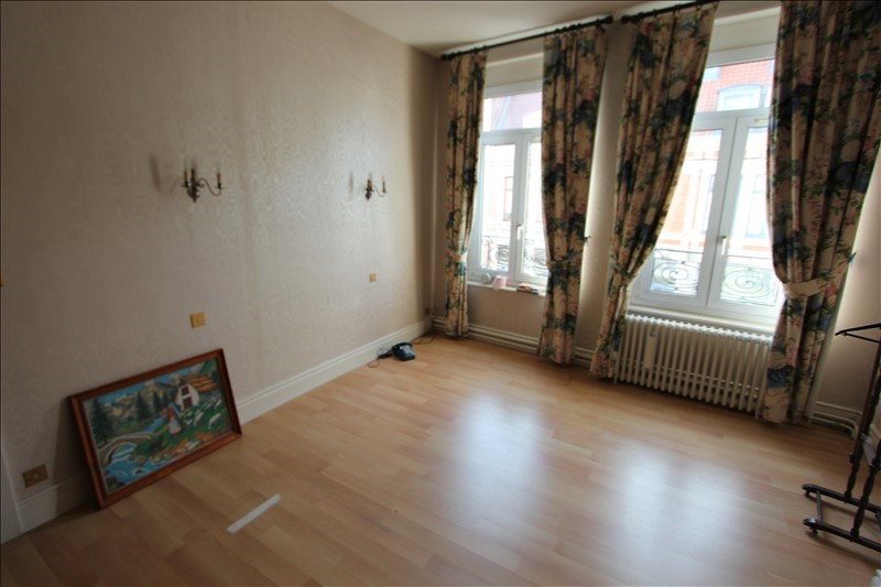 Sale apartment Douai 167 000€ - Picture 5