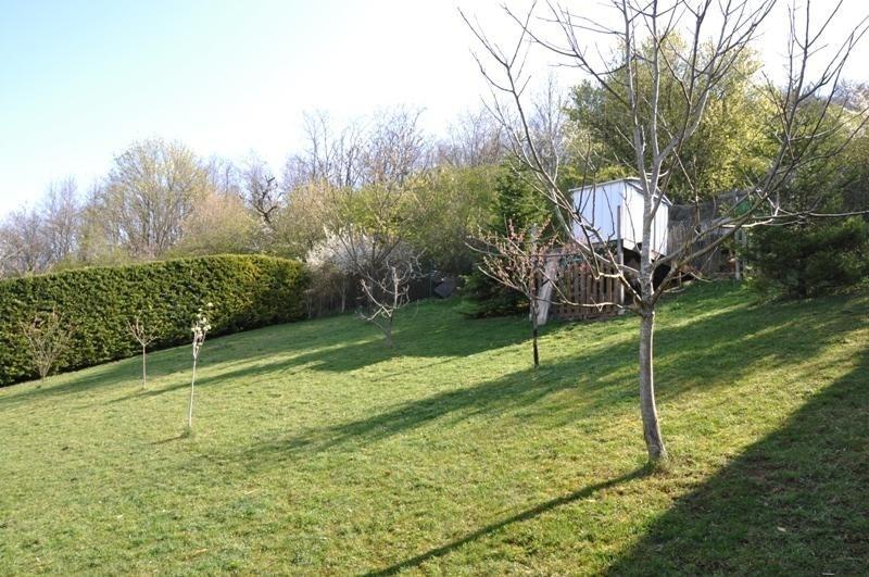 Sale house / villa Liergues 310000€ - Picture 8
