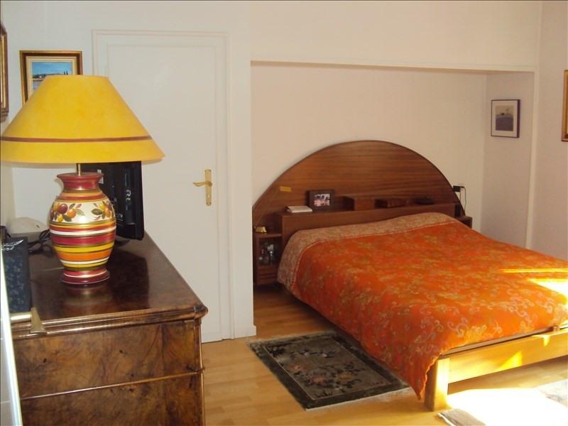 Sale house / villa Mulhouse 478000€ - Picture 8