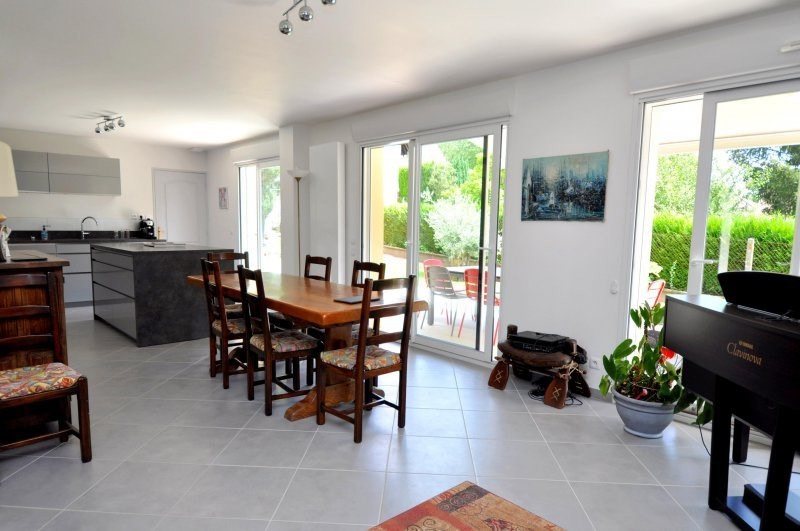 Vente maison / villa Briis sous forges 520 000€ - Photo 6