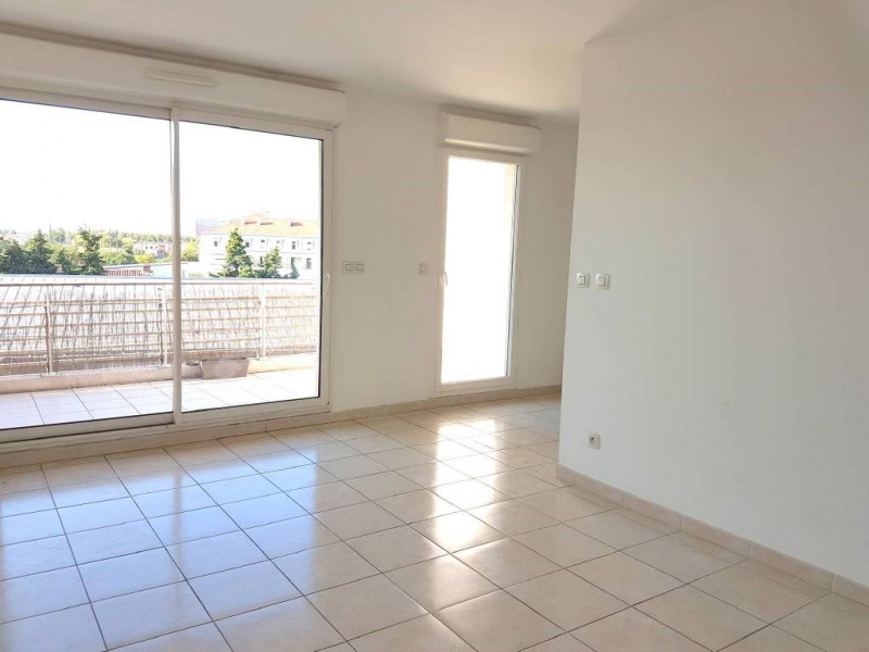 Location appartement Avignon 910€ CC - Photo 1