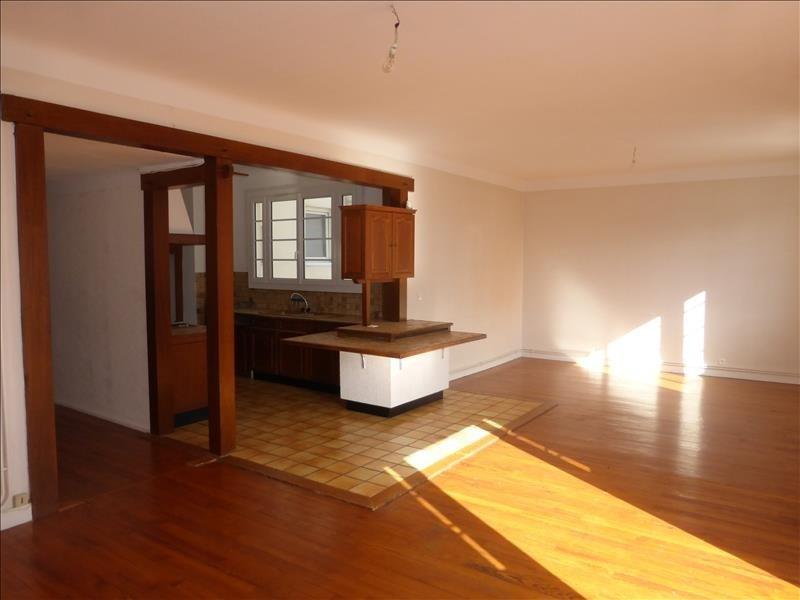 Location appartement Pau 775€ CC - Photo 2
