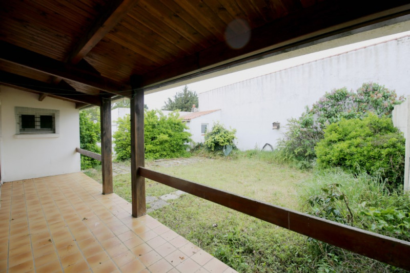 Vente maison / villa St hilaire de riez 209700€ - Photo 8