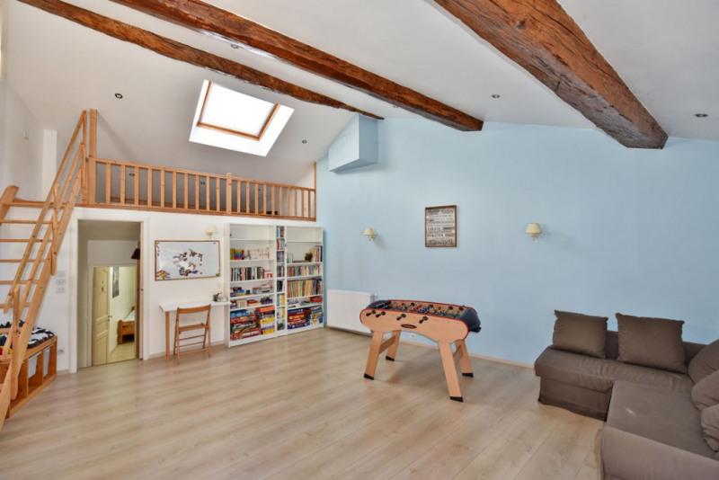Vente maison / villa Chasselay 269000€ - Photo 11