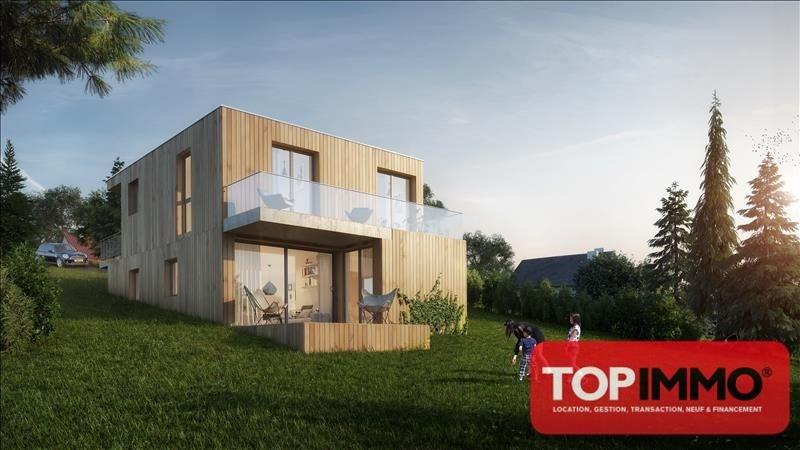 Vente terrain Selestat 49900€ - Photo 1