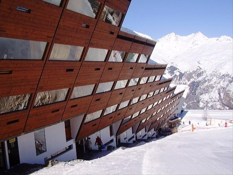 Vente appartement Les arcs 1600 114000€ - Photo 6